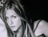 Jennifer Aniston - Picture 94 - 1024x768
