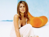 Jennifer Aniston - Picture 114 - 1024x768