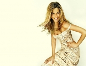 Jennifer Aniston - Wallpapers - Picture 117 - 1024x768