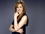 Jennifer Aniston - Wallpapers - Picture 102 - 1024x768
