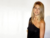Jennifer Aniston - Wallpapers - Picture 70 - 1024x768