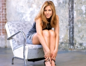 Jennifer Aniston - Wallpapers - Picture 105 - 1024x768