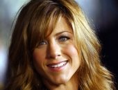 Jennifer Aniston - Wallpapers - Picture 57 - 1024x768