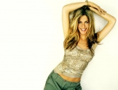 Jennifer Aniston - Wallpapers - Picture 23 - 1024x768