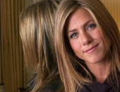 Jennifer Aniston - Wallpapers - Picture 64 - 1024x768