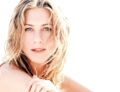 Jennifer Aniston - Wallpapers - Picture 1 - 1024x768