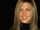 Jennifer Aniston - Wallpapers - Picture 79 - 1024x768