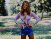 Jennifer Aniston - Wallpapers - Picture 148 - 1024x768