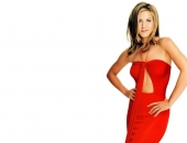Jennifer Aniston - Picture 54 - 1024x768