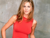 Jennifer Aniston - Picture 150 - 1024x768