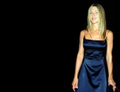 Jennifer Aniston - Wallpapers - Picture 35 - 1024x768