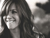 Jennifer Aniston - Wallpapers - Picture 129 - 1024x768