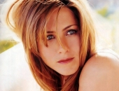 Jennifer Aniston - Wallpapers - Picture 15 - 1024x768