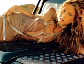 Jennifer Aniston - Wallpapers - Picture 46 - 1024x768