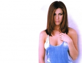 Jennifer Aniston - Wallpapers - Picture 18 - 1024x768