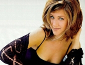 Jennifer Aniston - Wallpapers - Picture 44 - 1024x768