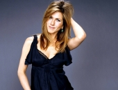 Jennifer Aniston - Wallpapers - Picture 103 - 1024x768