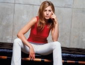 Jennifer Aniston - Picture 149 - 1024x768
