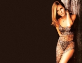 Jennifer Aniston - Wallpapers - Picture 58 - 1024x768
