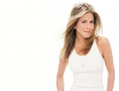 Jennifer Aniston - Wallpapers - Picture 136 - 1024x768