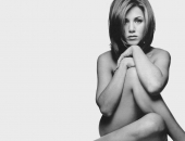 Jennifer Aniston - Wallpapers - Picture 60 - 1024x768