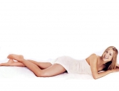 Jennifer Aniston - Wallpapers - Picture 25 - 1024x768