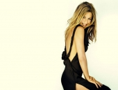 Jennifer Aniston - Wallpapers - Picture 92 - 1024x768