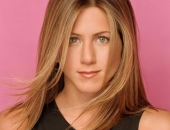 Jennifer Aniston - Wallpapers - Picture 132 - 1024x768
