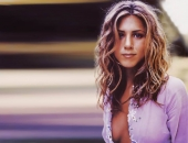 Jennifer Aniston - Picture 34 - 1024x768