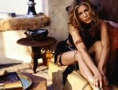 Jennifer Aniston - Wallpapers - Picture 131 - 1024x768
