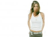 Jennifer Aniston - Wallpapers - Picture 20 - 1024x768