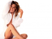 Jennifer Aniston - Picture 124 - 1024x768