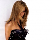 Jennifer Aniston - Wallpapers - Picture 87 - 1024x768