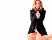 Jennifer Aniston - Wallpapers - Picture 125 - 1024x768