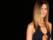 Jennifer Aniston - Wallpapers - Picture 42 - 1024x768