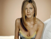 Jennifer Aniston - Picture 100 - 1024x768