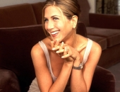 Jennifer Aniston - Wallpapers - Picture 98 - 1024x768