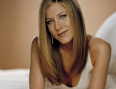 Jennifer Aniston - Wallpapers - Picture 89 - 1024x768