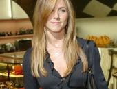 Jennifer Aniston - Picture 138 - 1024x768