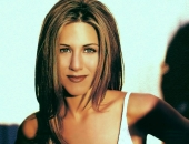 Jennifer Aniston - Picture 45 - 1024x768