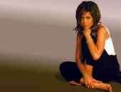 Jennifer Aniston - Wallpapers - Picture 59 - 1024x768