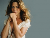 Jennifer Aniston - Wallpapers - Picture 137 - 1024x768
