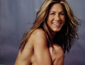 Jennifer Aniston - Wallpapers - Picture 24 - 1024x768