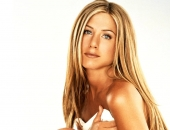 Jennifer Aniston - Picture 106 - 1024x768