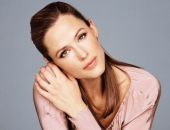 Jennifer Garner Actress, Movie Stars, TV Stars