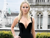Jennifer Lawrence - Picture 32 - 1536x1152