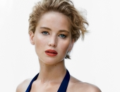 Jennifer Lawrence - Picture 5 - 899x1421