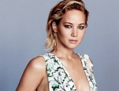 Jennifer Lawrence - Picture 42 - 1407x1690