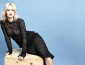 Jennifer Lawrence - Picture 9 - 3445x2100