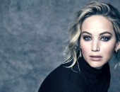 Jennifer Lawrence - Picture 20 - 1485x762